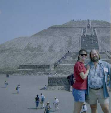 chris-pyramids.jpg