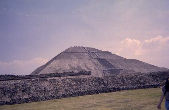 chris-pyramids-3.jpg